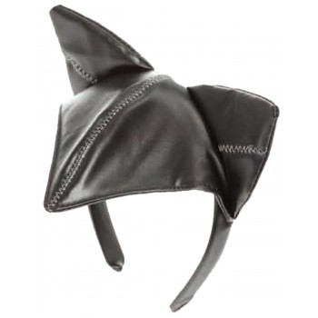Cat Ear Stitched Adult Headpiece.jpg
