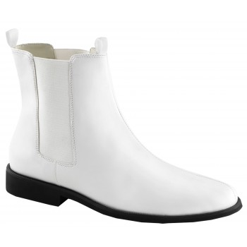 Trooper White Adult Boots.jpg