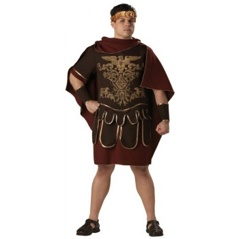 Marc Antony Egyptian Adult Plus Mens Costume.jpg
