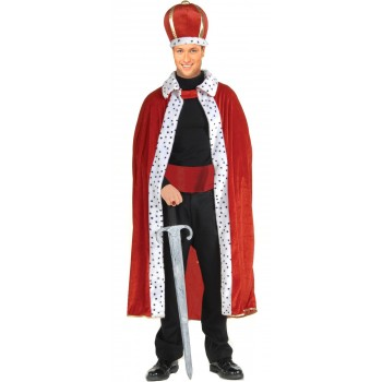 King Robe & Crown Adult Costume Kit.jpg
