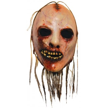 American Horror Story Bloody Face Adult Mask.jpg