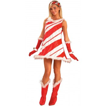 Miss Candy Cane Adult Costume.jpg