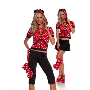Miss Mouse Adult Women's Costume.jpg