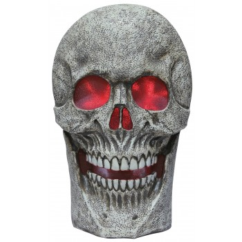 Skull With Light and Sound Halloween Prop.jpg