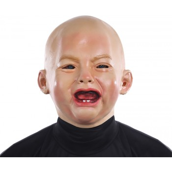Crying Baby Adult Mask.jpg