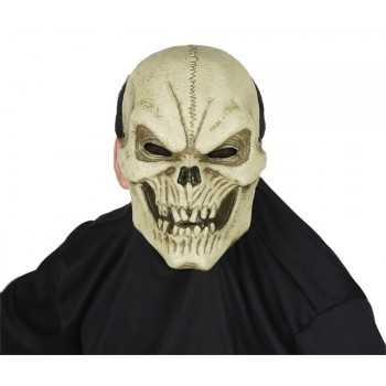 Creepy Skull Adult Mask.jpg