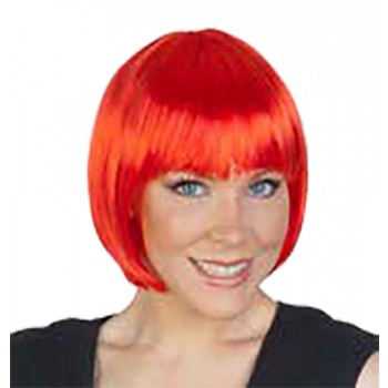Paige Red Bob Adult Wig Costume Accessory.jpg