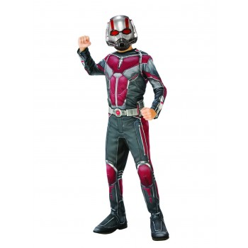 Ant-Man and the Wasp Ant-Man Deluxe Child Costume.jpg