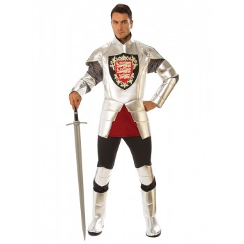 Silver Knight Adult Costume.jpg