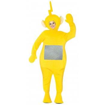 Teletubbies Lala Adult Costume.jpg