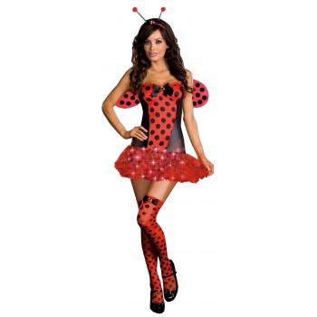 Light Me Up Ladybug Adult Women's Costume.jpg