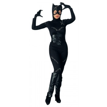 Catwoman Adult Costume.jpg