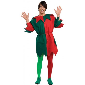 Elf Tunic Adult Costume.jpg