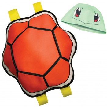 Pokemon Squirtle Child Costume Kit.jpg