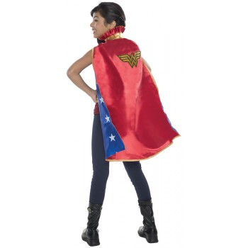 Wonder Woman Child Cape.jpg
