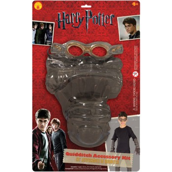 Harry Potter Quidditch Child Accessory Kit.jpg