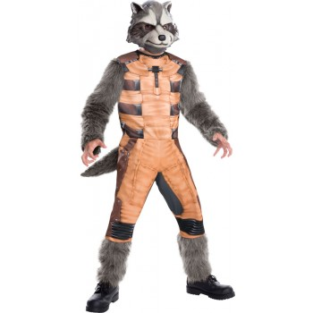 Guardians of the Galaxy Rocket Deluxe Child Costume.jpg