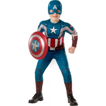 Captain America Child Boy's Costume.jpg