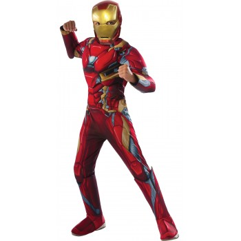 Captain America Civil War Iron Man Child Costume.jpg
