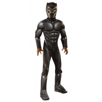 Black Panther Deluxe Child Costume.jpg