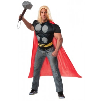 Thor Adult Muscle Chest Costume Kit.jpg