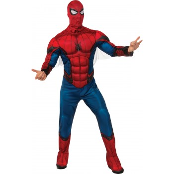 Spider-Man Homecoming Padded Adult Costume.jpg