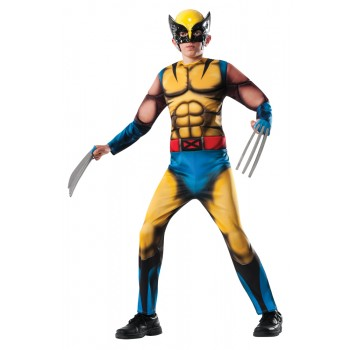 Wolverine Child Costume.jpg