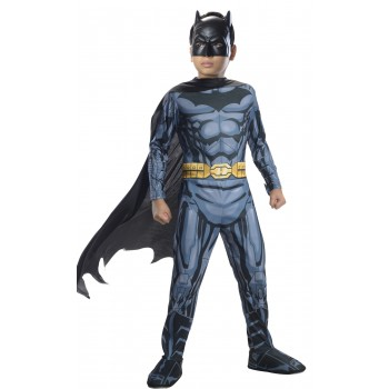 Batman Child Costume.jpg