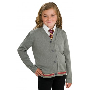 Harry Potter Hermione Sweater and Tie Child Costume.jpg