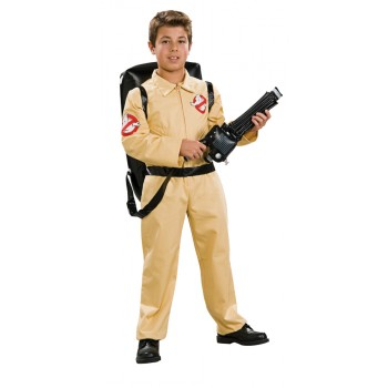 Ghostbusters Deluxe Child Costume.jpg