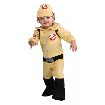 Ghostbusters Boy Infant Costume.jpg