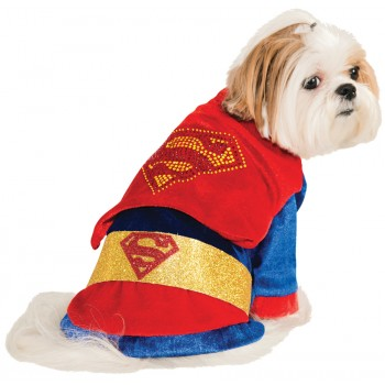 Superman Pet Dog Superhero Costume.jpg