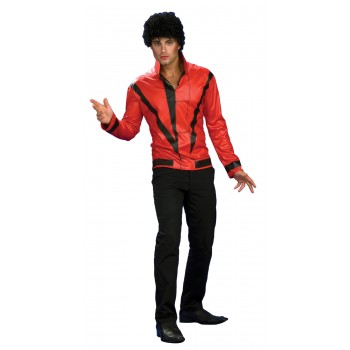 Michael Jackson Red Thriller Jacket Adult Costume.jpg