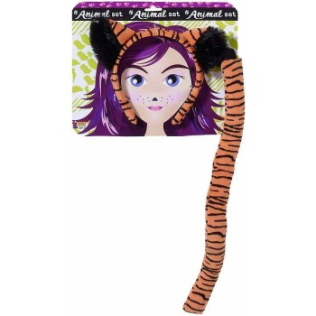Tiger With Tail Adult Costume Kit.jpg