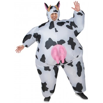 Inflatable Cow Adult Costume.jpg