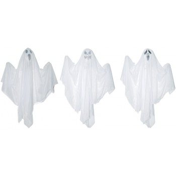 Hanging Ghost Assorted 18 Inch.jpg
