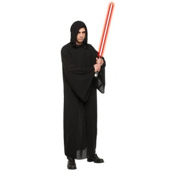 Star Wars Deluxe Sith Robe Adult Costume.jpg