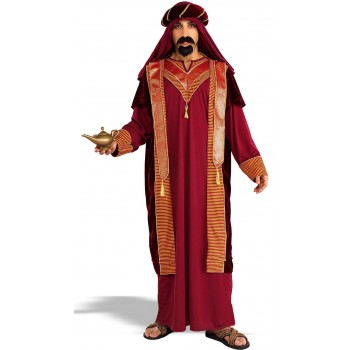 Sultan Wiseman Bible Nativity Adult Costume Standard.jpg