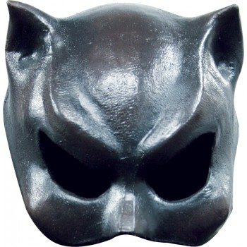 Cat Girl Latex Half Mask.jpg