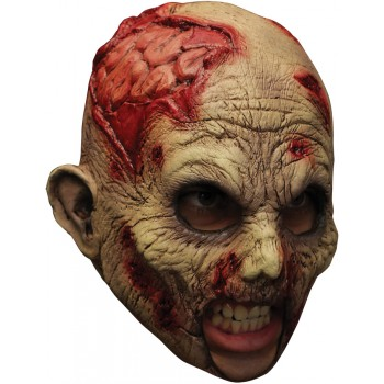 Undead Chinless Adult Latex Mask.jpg