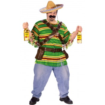 Tequila Pop N' Dude Adult Costume Plus.jpg