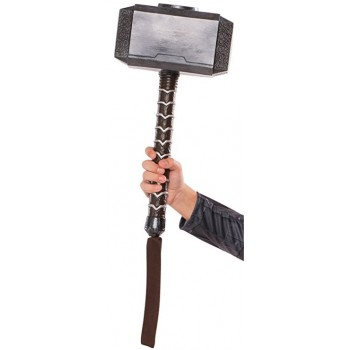 Licensed Thor Hammer - Adult.jpg