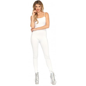 Basic Unitard Adult White Costume.jpg