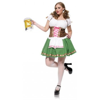 Gretchen Beer Garden Adult Plus Costume.jpg