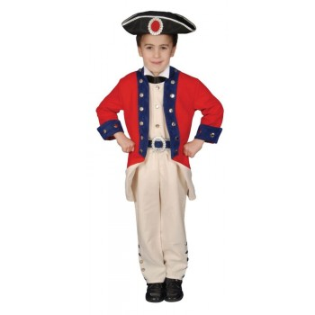 Colonial Soldier Child Costume.jpg