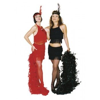 Flapper Sexy Red Adult Women's Costume.jpg