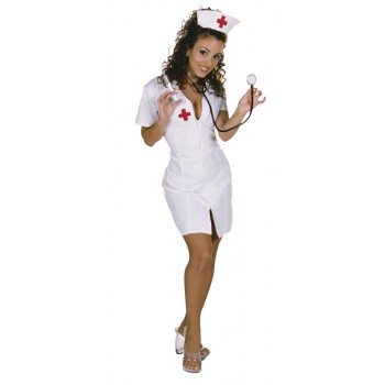 Hot Flash Womens Women's Costume.jpg