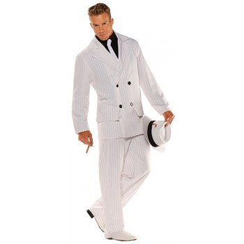 Smooth Criminal Adult Costume.jpg