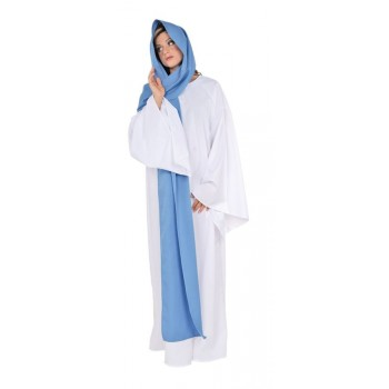 Mary Adult Women's Costume.jpg