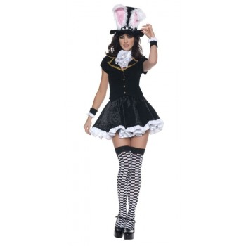 Totally Mad Adult Women's Costume.jpg